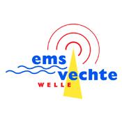 Radio Ems-Vechte-Welle