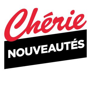 Radio Chérie Nouveautés