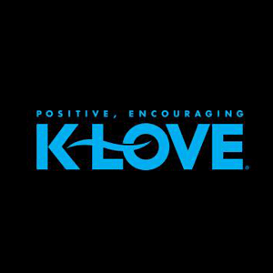 Radio WYKV - K-LOVE 94.5 FM