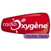 Radio Radio Oxygène Hautes Alpes