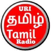 Radio Uri Tamil Radio ஊரி தமிழ் வானொலி