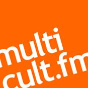 Radio multicult.FM