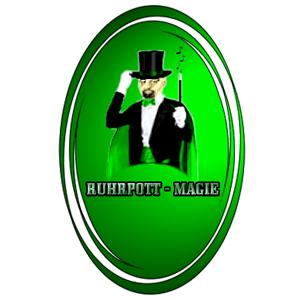 Radio Ruhrpott-Magie