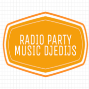 Radio RADIO PARTY MUSIC DJEDIJS LIVE