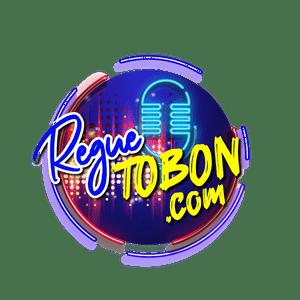Radio Reguetobón