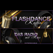 Radio Flashdance-Radio