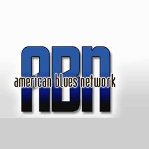 Radio WJUS 1310 - Party Blues and Oldies