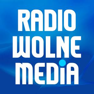 Radio Radio Wolne Media - Program 1 - Prawie wszystkie utwory