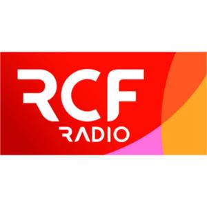 Radio RCF Drôme