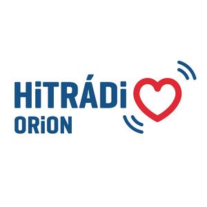 Radio Hitrádio Orion