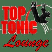 Radio Top Tonic Lounge