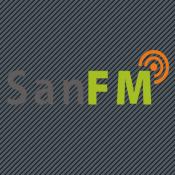 Radio San FM - Alternative Channel