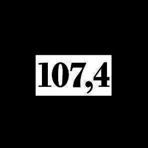 Radio Business FM 107.4
