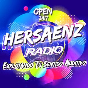Radio Hersaenz Radio