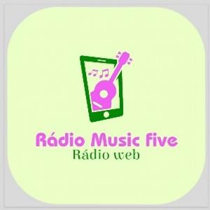 Radio Rádio Music Five