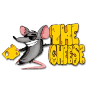 Radio 88.4 The Cheese