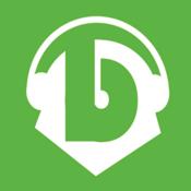 Radio Rádio Brasil Hits
