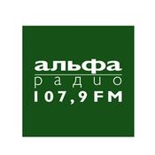 Radio Alpha Radio BLR