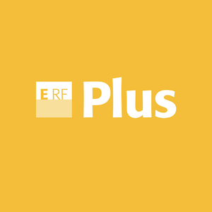 Radio ERF Plus
