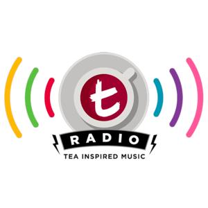 Radio t-Radio by Dilmah