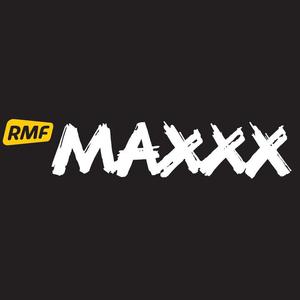 Radio RMF MAXXX
