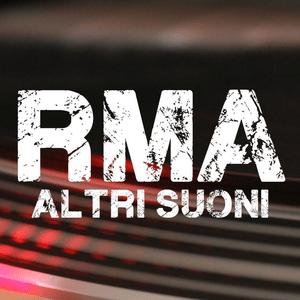 Radio RMA Salerno