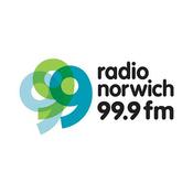 Radio 99.9 Radio Norwich