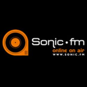 Radio Sonic.FM