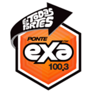 Radio Exa FM Campeche