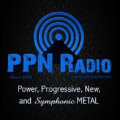Radio PPN Radio