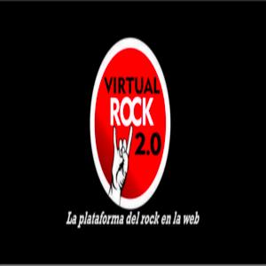 Radio Virtual Rock 2.0