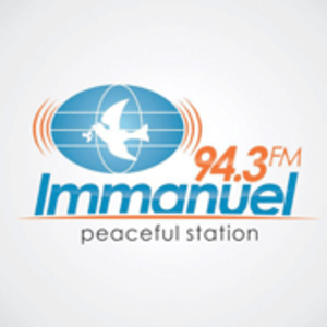 Radio Immanuel 94.3 FM