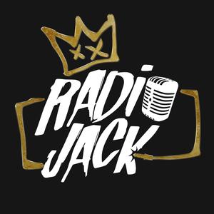 Podcast Radio Jack