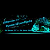 Radio Dynamitsoundradio