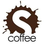 Radio SPLASH Coffee