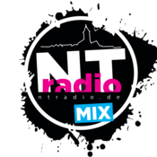 Radio NTRadio