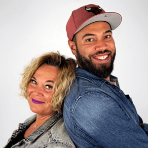 Podcast Frag Big Moes Mama - 98.8 KISS FM
