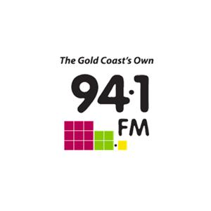 94.1 FM Gold Coast