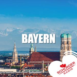 Radio Schlager Radio Bayern
