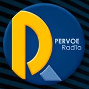 Radio Pervoe Radio FM