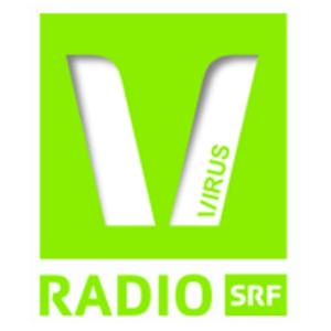 Radio Radio SRF Virus
