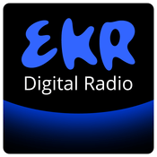 Radio EKR - Retro Rock