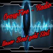 Radio CrazyFire-Radio