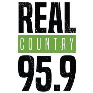 Radio CKSA Lloyd 95.9 FM