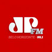 Radio Jovem Pan - JP FM Belo Horizonte