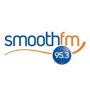 smoothfm 95.3 Brisbane