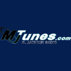 Radio MJ Tunes