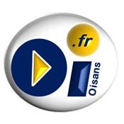 Radio Radio Oisans