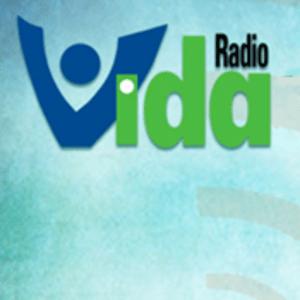Radio Vida 95.1 FM