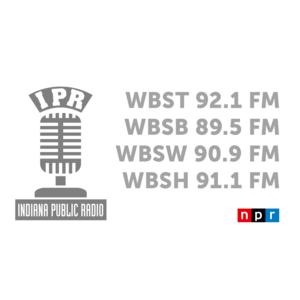Radio Indiana Public Radio